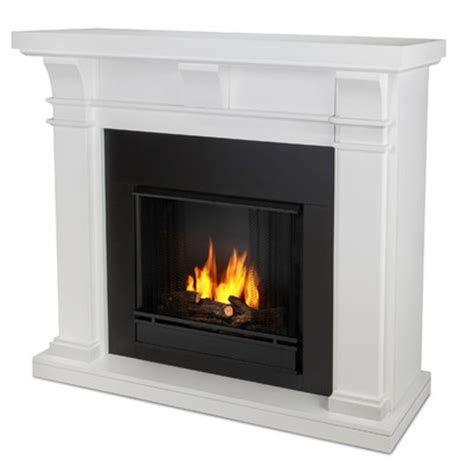 real porter gel fuel fireplace reviews wayfair