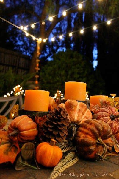 harvest decorations for the home 100 best images about fall harvest on pinterest pansies mantels and fall front doors