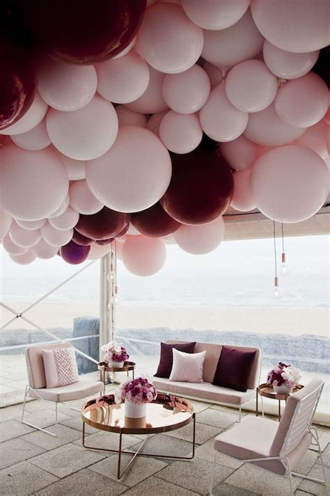 Hermosa Table L Lulu burgundy wedding ideas that will take your breath away