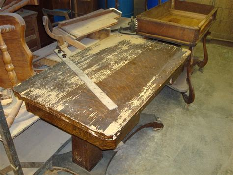 Furniture Stripping by Furniture Stripping Photo Gallery The Furniture Masters