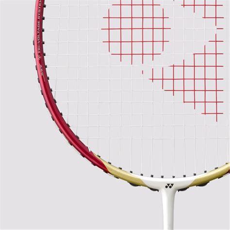 Celana Badminton Yonex 1 yonex voltric 10 thl badminton racket buy yonex voltric 10 thl badminton racket at