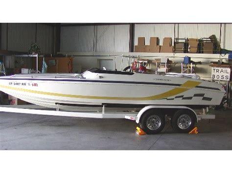 eliminator ski boat for sale eliminator 215 skier boats for sale in california