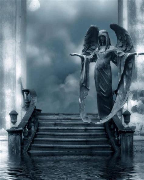 tutorial photoshop gothic horror dark gothic backgrounds for photoshop manipulations