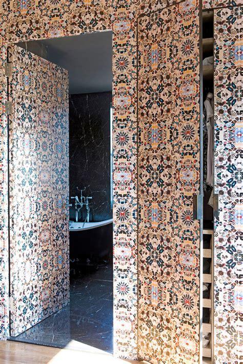 badezimmerfliesen porzellan attraktive badezimmer design keramisch porzellan