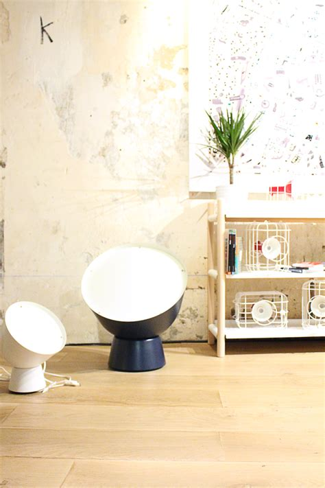 ikea ps le nouvelle collection ikea ps 2017 mademoiselle claudine