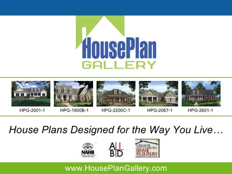 plan your dream house house plan gallery find your dream house plans