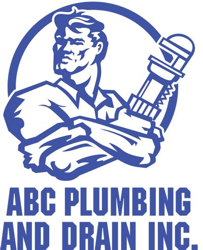 Abc Plumbing And Heating by Ace Plumbing