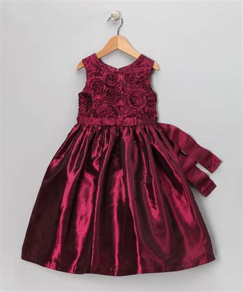 Rosette A Line Jumper Dress 94 best images about dresses on