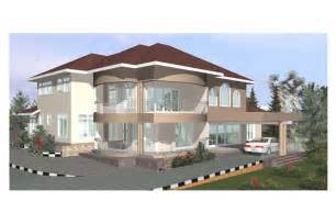 Small House Designs In Uganda House Plans And Design Architectural Designs For