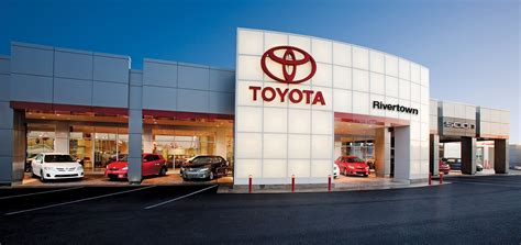 Toyota West Columbus Oh Rivertown Toyota In Columbus Ga Whitepages