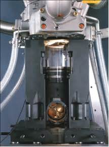 Hcci Engine Research Paper by Automotive Hcci Engine Combustion Research Facility