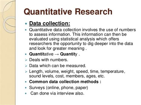 as data elements in quantitative and computational methods 3 essay writing tips to methods of data collection in