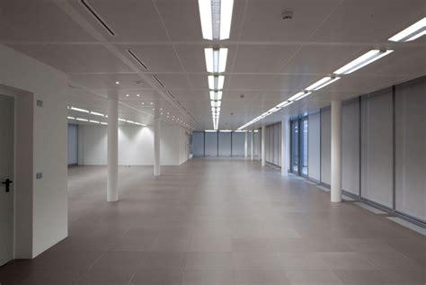 pavimenti sopraelevati pavimenti sopraelevati lastre marazzi architonic
