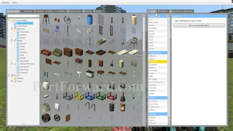 game mod tool download garrys mod walkthrough 8 0 tools