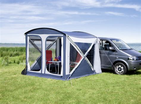 Cervan Driveaway Awnings by The Best 28 Images Of T5 Drive Away Awning Hi Gear