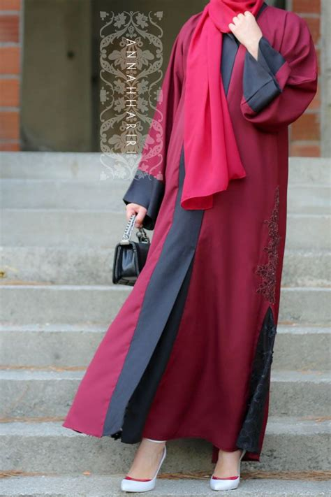 Dc Stelan Baju Muslim Flowna Set abaya www annahariri occasional abaya for wedding or any other special event if you