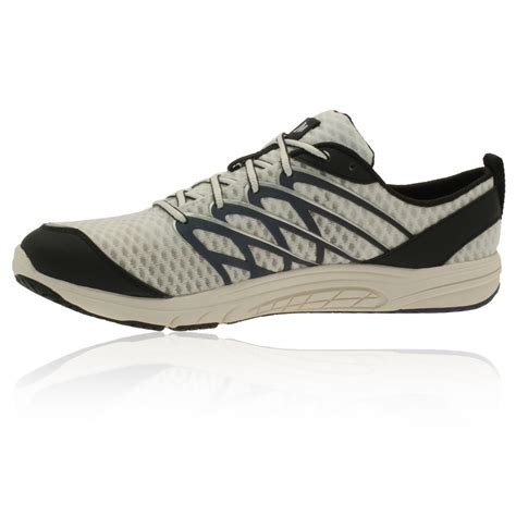 bare shoes merrell bare access 2 running shoes 46