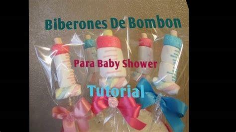 como hacer un baby shower sencillo y economico como hacer un baby shower sencillo y economico como