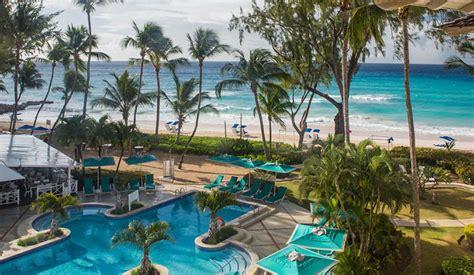 turtle resort map barbados turtle barbados hotels kenwood travel