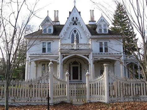 white victorian second empire house gothic norwich 68 best images about gothic houses home sweet home on