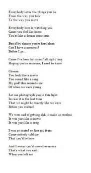 Ideas sobre adele songs lyrics en pinterest frases sobre m 250 sica