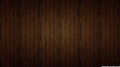 Brown Wood Pattern 4K HD Desktop Wallpaper for 4K Ultra HD
