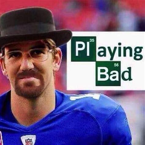 Eli Meme - those 13 rated as nfl quarterbacks ign boards