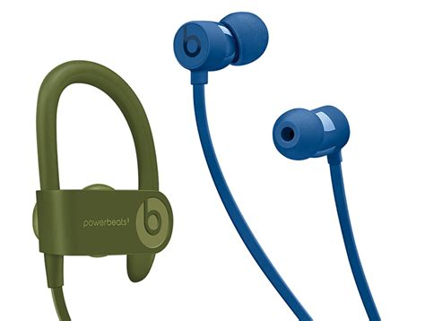 beats by dre headphones earbuds speakers accessories product support customer service beats by dre
