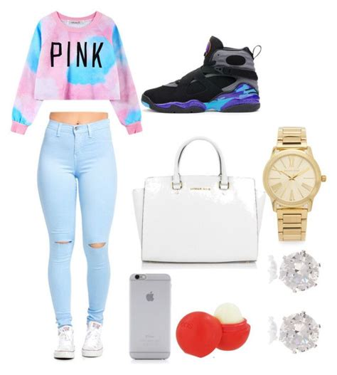 With Polyvore by With Jordans Polyvore Www Pixshark