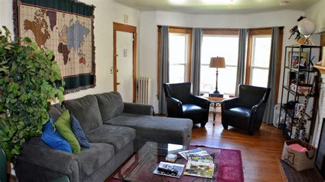 3 bedroom apartments ann arbor 820 mckinley 1 bedroom 2 bedrooms 3 bedrooms house
