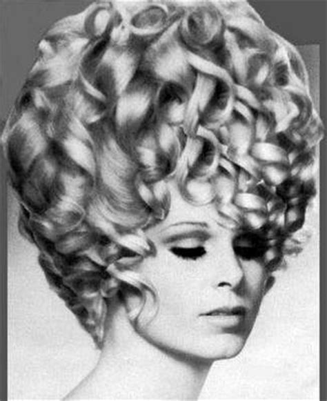 Hair Styler Dryer With Cool Setting Draw 500 best images about vintage hair 1 on 60s
