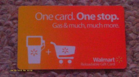 Gas E Gift Cards - 25 best ideas about gas gift cards on pinterest themed gift baskets auction
