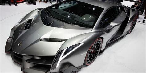 Lamborghini Veneno Engine Image Gallery Lamborghini Veneno Engine Size