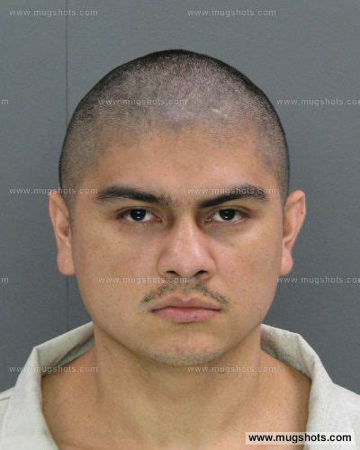 Greenville County Arrest Records Maldonado Coreano Mugshot Maldonado Coreano Arrest Greenville