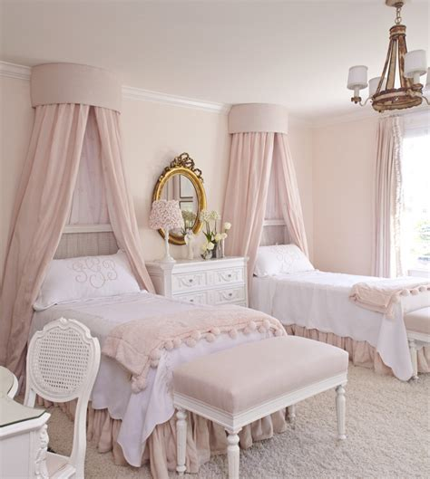 bedroom for girls 15 exquisite french bedroom designs pink bedrooms iris