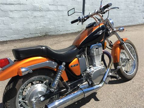 Suzuki S40 Engine For Sale 2012 Suzuki Boulevard S40 For Sale Used Motorcycles On
