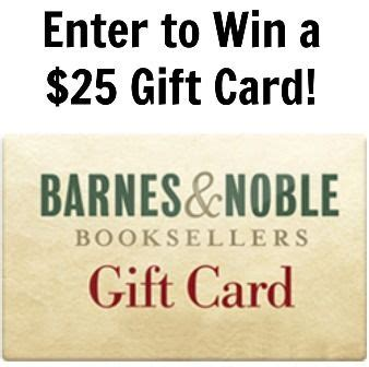 Barnes And Noble Holiday Gift Cards - 210 best images about 2016 planet weidknecht on pinterest lunch tote gift cards and