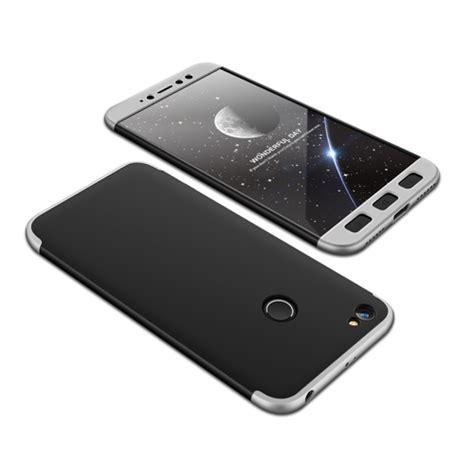 Xiaomi Redmi Note 5a Prime Armor 360 Premium Original 360 protection fullbody vorne hinten handyh 252 lle schutzh 252 lle f 252 r xiaomi redmi note 5a prime