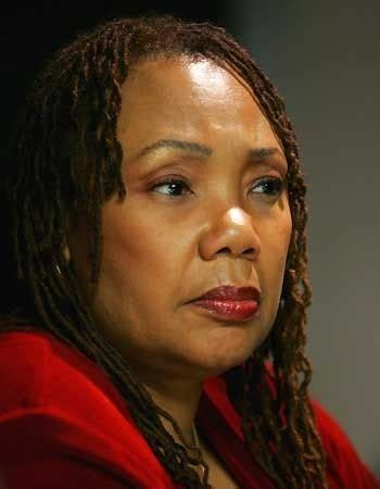 what did yolanda daughter do yolanda king daughter of martin luther king jr dies at