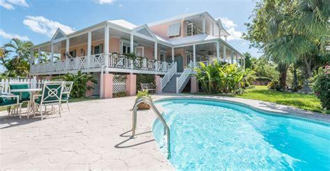 bedroom home  sale port  providence yamacraw nassau bahamas  heaven properties