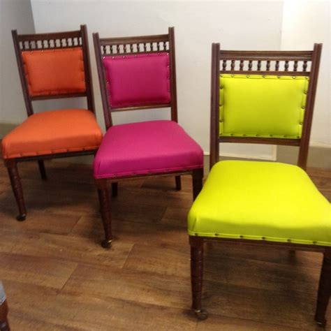 reupholster dining room chairs cost how much does it cost to reupholster a dining chair