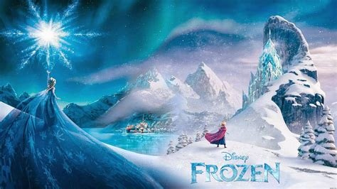 frozen wallpaper high resolution frozen hd hq free download 7766 powerpointhintergrund