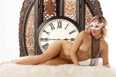 Wwe Luscious Lana Nude Sex Porn Images