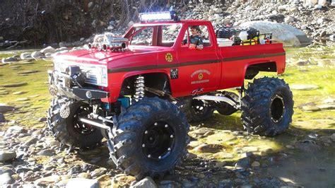 de truck 4x4 remote trucks 4x4 pixshark com images