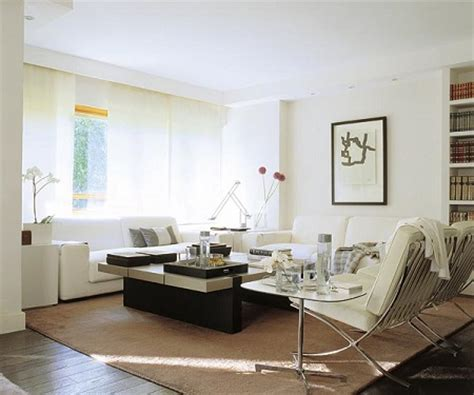 Hilton Furniture In Houston Texas by Customer Spotlight La Dolce Vita
