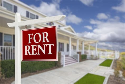 where can i make money buying rental properties find it