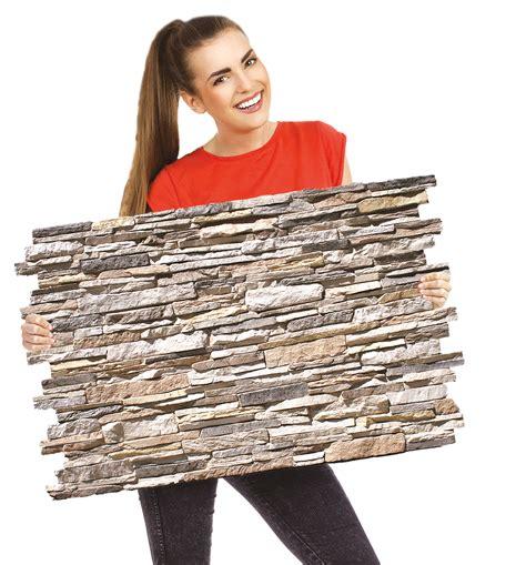 piastrelle finta pietra prezzi pannelli in finta pietra per esterni prezzi