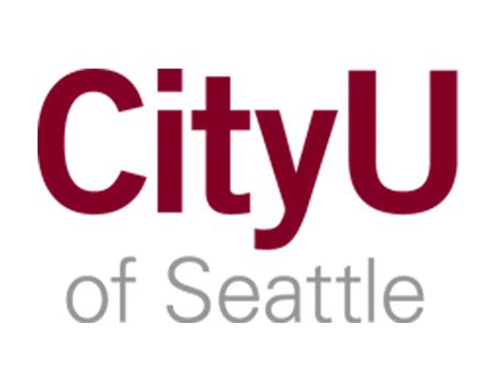 Seattle Mba Requirements by City Of Seattle