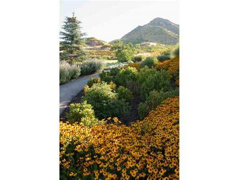 Salt Lake Botanical Gardens Butte Garden Utah S Botanical Garden Salt Lake City Ut 84108 Zoos Gardens In Salt