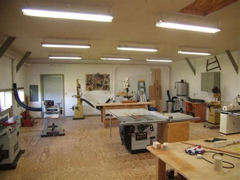 woodworking shop layout ideas  pinterest shop